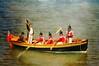 1812 Battle Re-enactment (wino-fred) Tags: boats niagara warof1812 1812 d90nikon