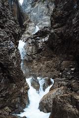 JR8_3233.jpg (MU-TH-R182) Tags: schweiz wasserfall berge davos landschaft graubnden sertig drausen