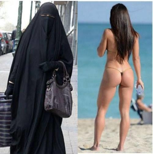 Bardesane Tags Ass Muslim Islam Sedere