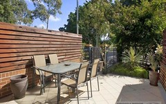 1306/100 Belmore Street, Meadowbank NSW