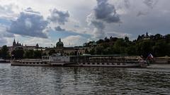 IMG_4020 (Leif Hinrichsen) Tags: city trip summer europe prague prag tschechien czechrepublic vltava moldau czechya