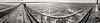 Wharf Variation11 (Fotografik33 - www.fotografik33.com) Tags: ocean france nature water eau europe place panoramic wharf westerneurope panoramique aquitaine gironde latestedebuch lieu europedelouest lasalie europeoccidentale