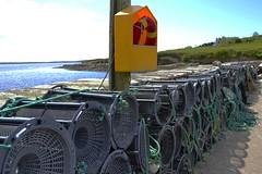Kilkieran, Connemara (marinagrr) Tags: ireland west galway irland eire connemara burren aran irlanda westireland