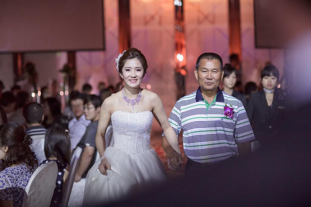 台中婚攝CR