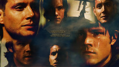 winchesters_hurt (SassyMissCaro) Tags: tv sam dean shows wallpapers supernatural shipper spn winchesters