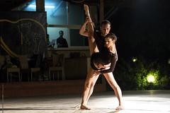 20140728_RS_DSC_4802 (FotoGMP) Tags: hotel nikon danza president rosa grand evento stefano d800 2014 siderno fotogmp fotogmpit