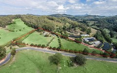 1204 Reserve Creek Road, Reserve Creek NSW