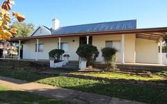 149 DeBoos Street, Temora NSW