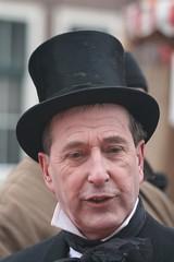 Dickens 2010 zaterdag 164