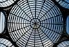Galleria Umberto - Napoli (magverrier) Tags: italy circle italia gallery lumière galeria galerie napoli naples umberto italie plafond galleriaumberto galleriaumbertonapoli