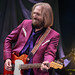 Tom Petty (8 of 30)