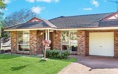 46 Merino Drive, Elderslie NSW