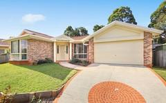 38 Jonas Absalom Drive, Port Macquarie NSW