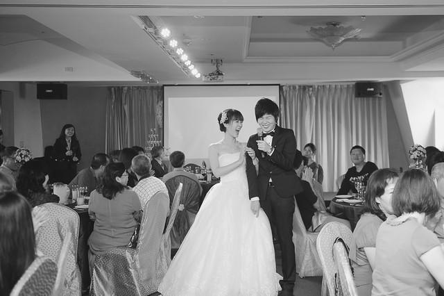 台北婚攝, 紅帽子工作室, 首都飯店, 首都飯店宴客, 首都飯店婚攝, 婚禮記錄, 婚攝, 婚攝紅帽子, 推薦婚攝, 新祕BONA, Redcap-Studio,DSC_0717