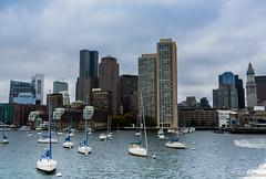 IMG_9679 (abhishek.verma55) Tags: cruise blue sea sky boston skyscraper canon buildings photography harbor flickr 1855mm whalewatch bostonharbor 550d canon550d