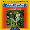 Touching Jesus (Jim Ed Blanchard) Tags: strange shirt vintage private religious weird store funny god album tiger religion jesus jimmy johnson vinyl kitsch christian novelty jacket thrift cover ugly record sleeve touching kooky pressing swaggart dwain