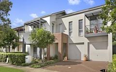 39 Spitz Avenue, Newington NSW