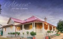 11 Matilda Crescent, Gumly Gumly NSW