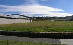 Lot 202/10 Island Road, Sapphire Beach NSW