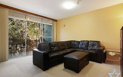 7/6-8 Lichen Place, Westmead NSW