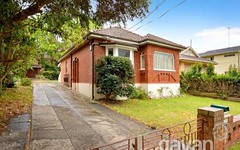 289 Connells Point Rd, Connells Point NSW