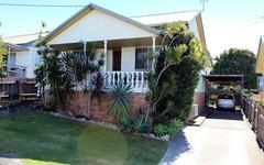 52 Tabrett Street, West Kempsey NSW