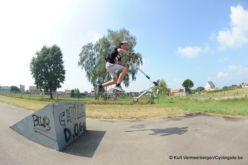 stuntsteppen (103)