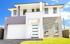 1 Ulm Street, Middleton Grange NSW