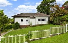 141 Kolodong Road, Taree NSW