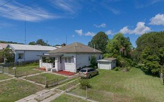 32 Fifth Street, Boolaroo NSW