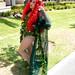 Poison Ivy 8093