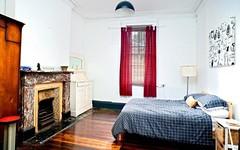 142 Burton Street, Darlinghurst NSW