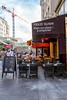 20140623paris-311 (olvwu | 莫方) Tags: street paris france ruemontorgueil jungpangwu oliverwu oliverjpwu olvwu jungpang