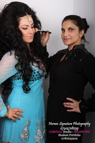 "Z Bridal Makeup Training Academy  53 • <a style=""font-size:0.8em;"" href=""http://www.flickr.com/photos/94861042@N06/14761558475/"" target=""_blank"">View on Flickr</a>"