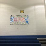 """Collins Middle School Banners d <a style=""""margin-left:10px; font-size:0.8em;"""" href=""""http://www.flickr.com/photos/125529583@N03/14762829863/"""" target=""""_blank"""">@flickr</a>"""