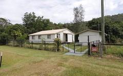 344 Middle Pocket Road, Middle Pocket NSW