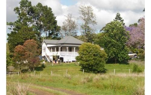 Eltham NSW