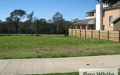 18 Kirkwood Chase, Wilton NSW