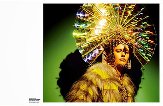 amanda-murphy-numero-august-2014-4