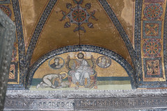 20140803-094725_DSC4401.jpg (@checovenier) Tags: istanbul turismo istambul turchia agyasofia cattedraledisantasofia intratours voyageprivée