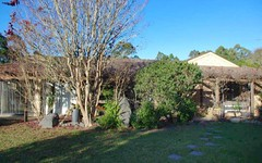 506 Half Chain Road, Koorainghat NSW