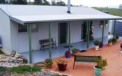 58 Desert Creek Rd, Bega NSW