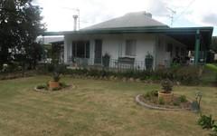 74 High Street, Warialda NSW