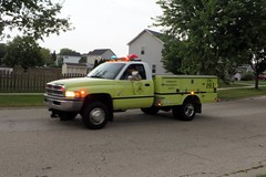 IL - St Charles Emergency Management Agency (Inventorchris) Tags: show public car st office illinois district north police charles safety il management agency aurora vehicle law enforcement squad emergency protection department ema township chicagoland mangement esda managment distrcit