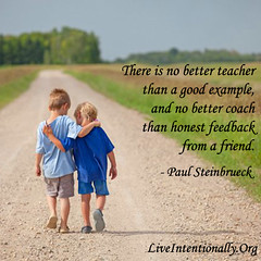 quote-liveintentionally-there-is-no-better-teacher (pdstein007) Tags: inspiration quote carpediem inspirationalquote liveintentionally
