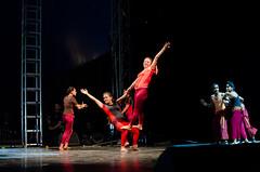 kathmandu-mr-6492 (Circus Kathmandu) Tags: festival vw corporate circus events festivals glastonbury entertainment kathmandu glastonburyfestival pokhara ethical highquality launches alliancefrancais theatreandcircusfield junglefestival circuskathmandu