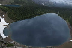 """Pitamakan Lake • <a style=""""font-size:0.8em;"""" href=""""http://www.flickr.com/photos/63501323@N07/14862148329/"""" target=""""_blank"""">View on Flickr</a>"""