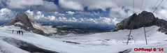 IMG_9997 - IMG_9999 (Pfluegl) Tags: wallpaper panorama berg view christian alpen dachstein steiermark hintergrund pfluegl ramsau hugin hchster kalkalpen viea bersterreich pflgl