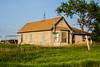 Fixer Upper (nikons4me) Tags: old windows house overgrown southdakota fence weeds decay smalltown decaying boarded tallgrass okaton nikonafsdxnikkor35mmf18g nikond7100