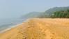 Majon Beach Guest House, DPRK (Clay Gilliland) Tags: ocean travel beach tour north korea northkorea dprk northkoreatour youngpioneertours majonbeachguesthouse dprktour